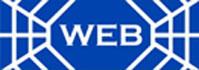 WEB RSL