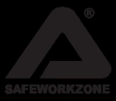 Safeworkzone logo